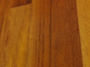 Инженерная Паркетная доска Wood Bee Мербау 408
