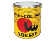 Клей для паркета Adesiv Адезив Pavi-Col P25 однокомпонентный