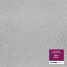 Коммерческий линолеум Таркетт цена купить в спб VENUS 4 TARKETT EXTRA
