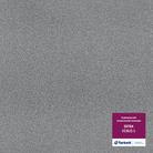 Коммерческий линолеум Таркетт цена купить в спб VENUS 5 TARKETT EXTRA