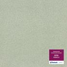 Коммерческий линолеум Таркетт цена купить в спб VENUS 8 TARKETT EXTRA
