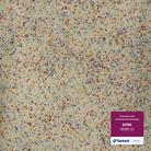 Коммерческий линолеум Таркетт цена купить в спб VIVID 12 TARKETT EXTRA