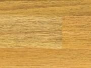 Ламинат 31 класс Kronostar коллекция Europe Line Дуб коньячный 1412