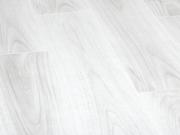 Ламинат 32 класс Berry Alloc Elegance Арктический орех 3090-3877