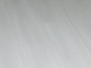 Ламинат 32 класс Berry Alloc Essentials Белая сосна Риалто 3010-3828 Бельгия