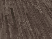 Ламинат 32 класс Berry Alloc Essentials Милан 3010-3738