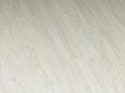 Ламинат 32 класс Berry Alloc Essentials Весенний вяз 3010-3893 Бельгия