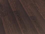 Ламинат 32 класс Berry Alloc Loft Венге 3030-3519 цена спб