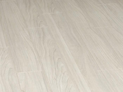 Ламинат 32 класс Berry Alloc Regency Весенний вяз - 3060-3893
