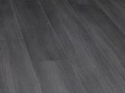 Ламинат 32 класс Berry Alloc Riviera Сосна черная Риалто 3040-3830