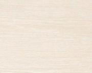 Ламинат 33 класс EPI купить Clip 400 Alsafloor С207 Дуб Белый Франция
