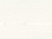 Ламинат 33 класс EPI купить Clip 400 Alsafloor С342 Аляска 8 мм Франция