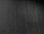 Ламинат 33 класс EPI купить в СПб Clip 400 Alsafloor C215 Черный Копченый Франция