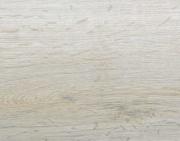 Ламинат 33 класс EPI купить в СПб Clip 400 Alsafloor Дуб Серый Элегант С135 Франция