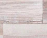 Ламинат 33 класс EPI купить в СПб Clip 400 Alsafloor Дуб Северный C109 Франция