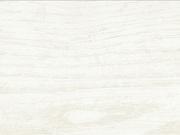 Ламинат 33 класс Kronotex Super Solid Белый дуб Оклахома 2944 12 мм Германия