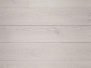 Ламинат Alloc 33 класс Original Дуб Светлый Однополосный 8531