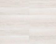 Ламинат Alloc 34 класс Commercial Изящная Груша - 5832