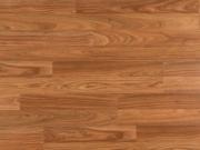 Ламинат Alloc 34 класс Commercial  Канареичное дерево Canary Wood
