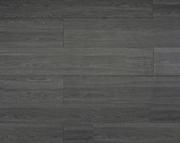 Ламинат Дуб Черный Alloc 34 класс Commercial 5580