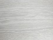 Ламинат Дуб аква EPI Alsafloor Osmoze O142 33 класс цена Франция