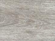 Ламинат Дуб арктика EPI Alsafloor Osmoze O138 33 класс цена Франция