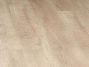 Ламинат Дуб белый отборный Berry Alloc Loft 3030-3784 32 класс