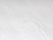 Ламинат Дуб белый шоколад Berry Alloc Loft 3030-3866 32 класс