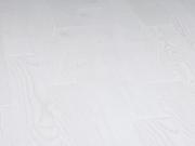 Ламинат Дуб белый шоколад Berry Alloc Regency 3060-3866