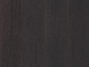 Ламинат Дуб черный лак Квик Степ Quick Step Eligna U1306