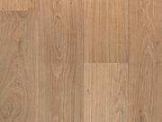 Ламинат Дуб лак натур Quick Step купить спб Classic  QSM033