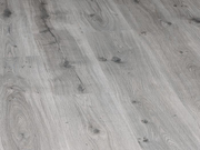 Ламинат Дуб серебристо-серый Berry Alloc Riviera 3040-3754