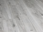 Ламинат Дуб серебр-серый Berry Alloc Grandioso 3080-3754