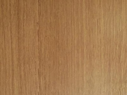 Ламинат EPI Alsafloor 33 класс ProfObject33 Дуб 33/217 Франция цена