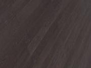 Ламинат EPI Alsafloor 33 класс ProfObject33 Дуб Черный 33/160 Франция