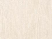 Ламинат EPI Alsafloor 33 класс ProfObject33 Дуб белый 33/207 Франция