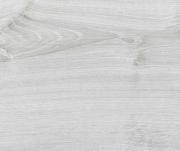 Ламинат EPI Solid Plus Дуб полярный S627 / S 627