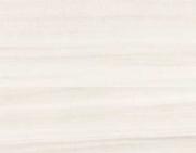Ламинат EPI купитЛаминат EPI купить в СПб Generation 12 Forte F216 Дымчатый Белый 33 класс Франция