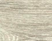 Ламинат EPI купить в СПб Generation 12 Forte G714 Белый Термо