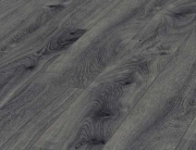 Ламинат Kronotex Кронотекс Amazone Дуб престиж серый D4167 32 класс 10 мм Германия