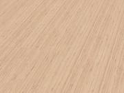 Ламинат Kronotex Кронотекс Dynamic Бамбук светлый D2730 32 класс 8 мм Германия