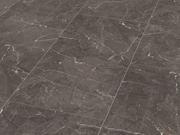 Ламинат Kronotex коллекция Glamour - Ботичино темный - D2909