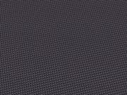 Ламинат Kronotex коллекция Glamour - Карбон - D2872