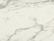 Ламинат Kronotex коллекция Glamour - Мрамор каррара - D2921