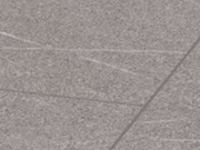 Ламинат Kronotex коллекция Glamour - Пиазентина - D8434