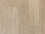 Ламинат Квик Степ Quick Step Eligna Дуб светло-серый лак U1304
