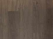 Ламинат Квик Степ Quick Step Eligna Дуб темно-серый лак U1305