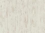 Ламинат Квик Степ Quick Step Eligna Сосна белая затертая U1235