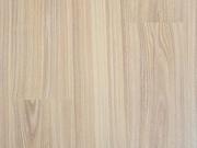 Ламинат Квик Степ Quick Step Eligna ясень белый - U1184