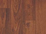 Ламинат Quick Step купить спб Perspective Орех промасл. UF1043